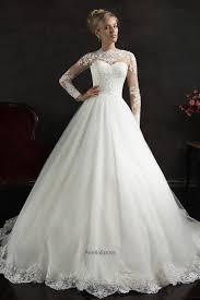 Custom Made Wedding Dress 153 Best Wedding Dresses Images On Pinterest Wedding Dressses