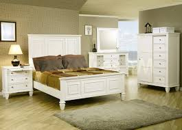 white furniture sets for bedrooms lovely cheap white bedroom furniture sets bedroom decoration