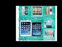 target black friday electronics target black friday deals and target ad for black friday 2014