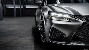 lexus gsf seats 2018 lexus gs f luxury sedan features