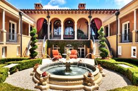 money cheat for home design story manny khoshbin pegged one of richest and fittest guys selling