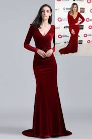 burgundy dress for wedding affordable formal dresses buy wedding dresses