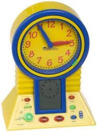 telling time worksheets for teachers