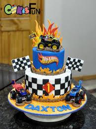 hot wheels cake hot wheels cake cake by cakes for cakesdecor