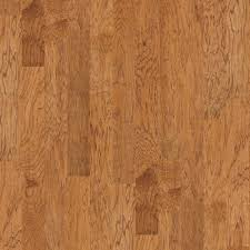 check out this beautiful flooring keystone carpets offers arbor