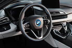 Bmw I8 Yellow - 100 bmw i8 lease bmw lease rates july 2016 youwheel your