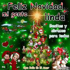 imagenes animadas de navidad para compartir imagenes de navidad para compartir por facebook y wasapp