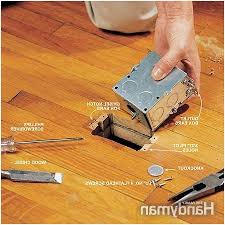 Hardwood Floor Outlet Hardwood Floor Electrical Outlet Searching For Amazing Of