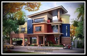 three story houses three floor house ahscgs com