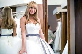 planning my own wedding wedding planning advice gifs popsugar