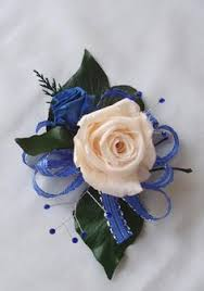 royal blue corsage prom corsage prom corsages flower this and