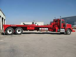 truck hub kenworth trucks 8 best gin pole images on pinterest gin crane and welding projects