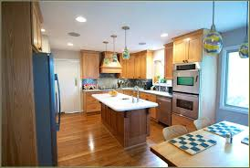 kitchen cabinets nj in stock wholesale cabinet hardware fairfield