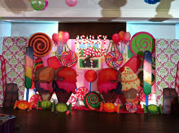 candyland party candyland party pictures noel homes candyland party for