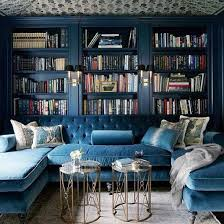 blue sectional sofa with chaise traditional best blue velvet sofas blog roger chris on sectional