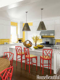Interior Design Ideas For Living Room And Kitchen by 20 Best New Color Combinations Good Color Combos For 2017
