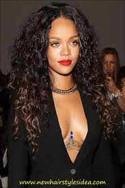 rihanna new hairstyle hair is our crown