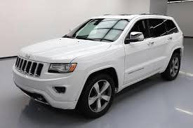 gold jeep grand cherokee 2014 used jeep grand cherokee for sale stafford tx texas direct auto