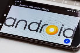 make android faster android o is supposed to make android updates arrive faster the