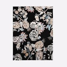 modern rugs u0026 wool rugs west elm