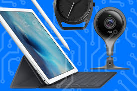 10 tech gifts that u0027ll make your life better easier and way