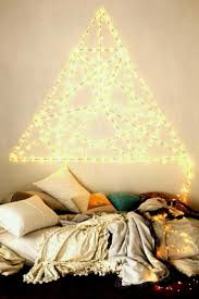 what are fairy lights where to put fairy lights in bedroom including pictures and cozy