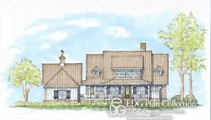 Low Country Home Plans Low Country Floor Plans Ahscgs Com