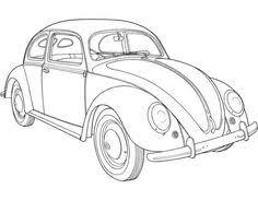 ferrari sport car speed coloring ferrari car coloring