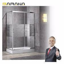 shower door frame only landscape lighting ideas