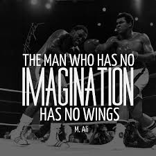 15 inspiring quotes from muhammed ali for business champions