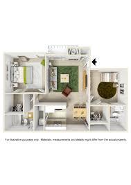 available floor plans apartments tulsa eagle point apartments