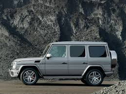 mercedes benz jeep 2015 mercedes benz g class price photos reviews u0026 features