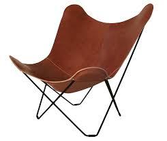 Butterfly Chair Designer  Interiors Design - Butterfly chair designer