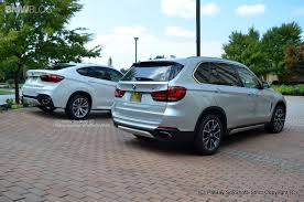 nissan gtr vs bmw x6m 2015 bmw x6 sport news reviews msrp ratings with amazing images