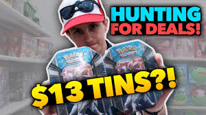 poke hunt buying cards barnes noble exclusive offer