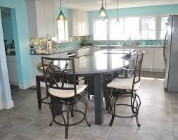 kitchen island construction kitchen room 2017 creative kitchen manasquan new jersey by line