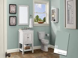 paint ideas for bathrooms bathroom color bathroom accent wall paint color ideas small