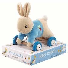 official peter rabbit store