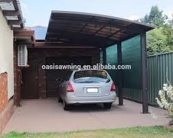 Carport Attached To Garage Outdoor Gazebo Carports Outdoor Gazebo Carports Suppliers And