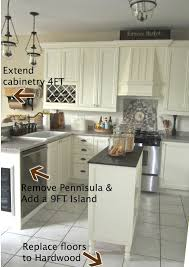 Not So Big House Plans by 2perfection Decor Kitchen Reno Plans