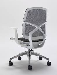 Mesh Office Chair Design Ideas Furniture Office Chairs As Office Furniture Trend 2017 Using Mesh