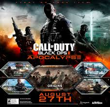 Cod 3 Map Pack Download Now Call Of Duty Black Ops 2 Update 1 15 On Xbox 360