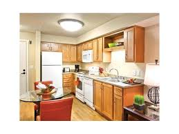 Affinity Kitchens by Affinity At Lafayette Senior Living In Lafayette Co After55 Com