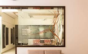 100 kitchen glass design door kitchen u0026 kitchen cabinet