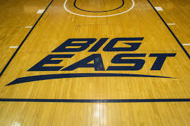 analyzing the big east u0027s non conference schedules for 2017 18