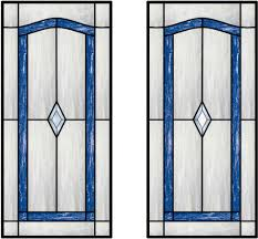 stained glass cupboard doors cabinetglass com all your kitchen cabinet stained glass door