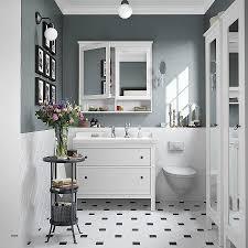 small bathroom storage ideas ikea small bathroom storage ideas ikea lovely how to makeover your