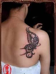 the 234 best images about tattoos that i on