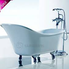 Bathroom Tubs For Sale Clawfoot Tubs Lowes Clawfoot Tubs Lowes Suppliers And