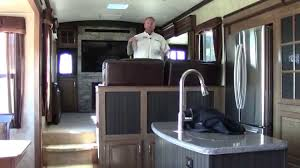 Front Living Room 5th Wheel Floor Plans New 2015 Keystone Montana 3791rd Fifth Wheel Rv Holiday World Of